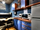 accommodation-micro