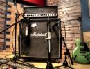 recording-room-c
