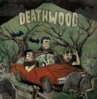 Deathwood