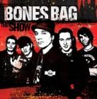 THE BONES BAG