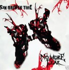 SPLIT CD – Sin Driven Tide Vs No More Fear