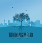 DRONINGMAUD