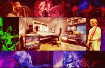Rockambula manda in studio gli Alaf.