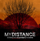 MY DISTANCE