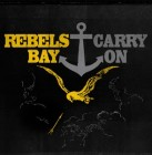 REBELS'BAY