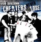 Radio Shakedown