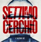 SETTIMO CERCHIO