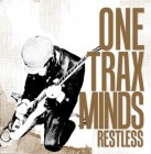 One Trax Minds
