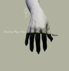 Christine Plays Viola