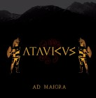 ATAVICVS