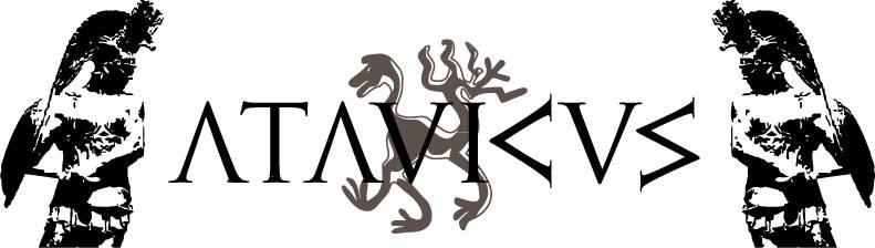 Atavicus-logo