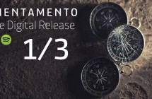 "Dissidio ""Thisorientamento"" Digital Release"