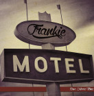 Frankie Motel – Ain't No Sunshine