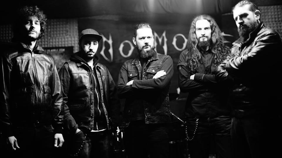 NMF New EP 2016