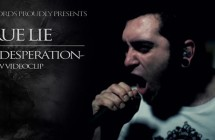 "True Lie – ""Reek of Desperation"" playthrough"