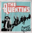 The Quentins