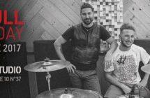 BIG BULL OPEN DAY at ACME Recording Studio