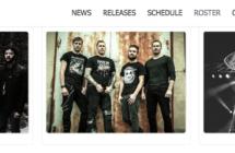 New Partnership with Sliptrick Records