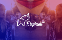 New Partnership / Elephant Music