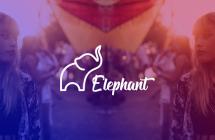 New Partnership / Elephant Music
