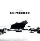 SAN TOKIDOKI