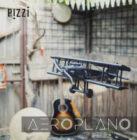Pizzi – Aeroplano